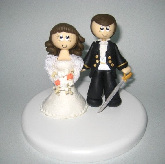 us army wedding cake toppers rustic wedding cake topper wedding cake topper 21508