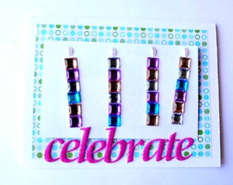 Birthday card, happy birthday card, friend birthday card, bday card, Birthday Wishes, cute birthday card, Birthday Cards, Kids birthday card