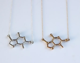 "Shop ""chemistry"" in Jewelry"