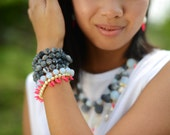 Bangkok Bracelet