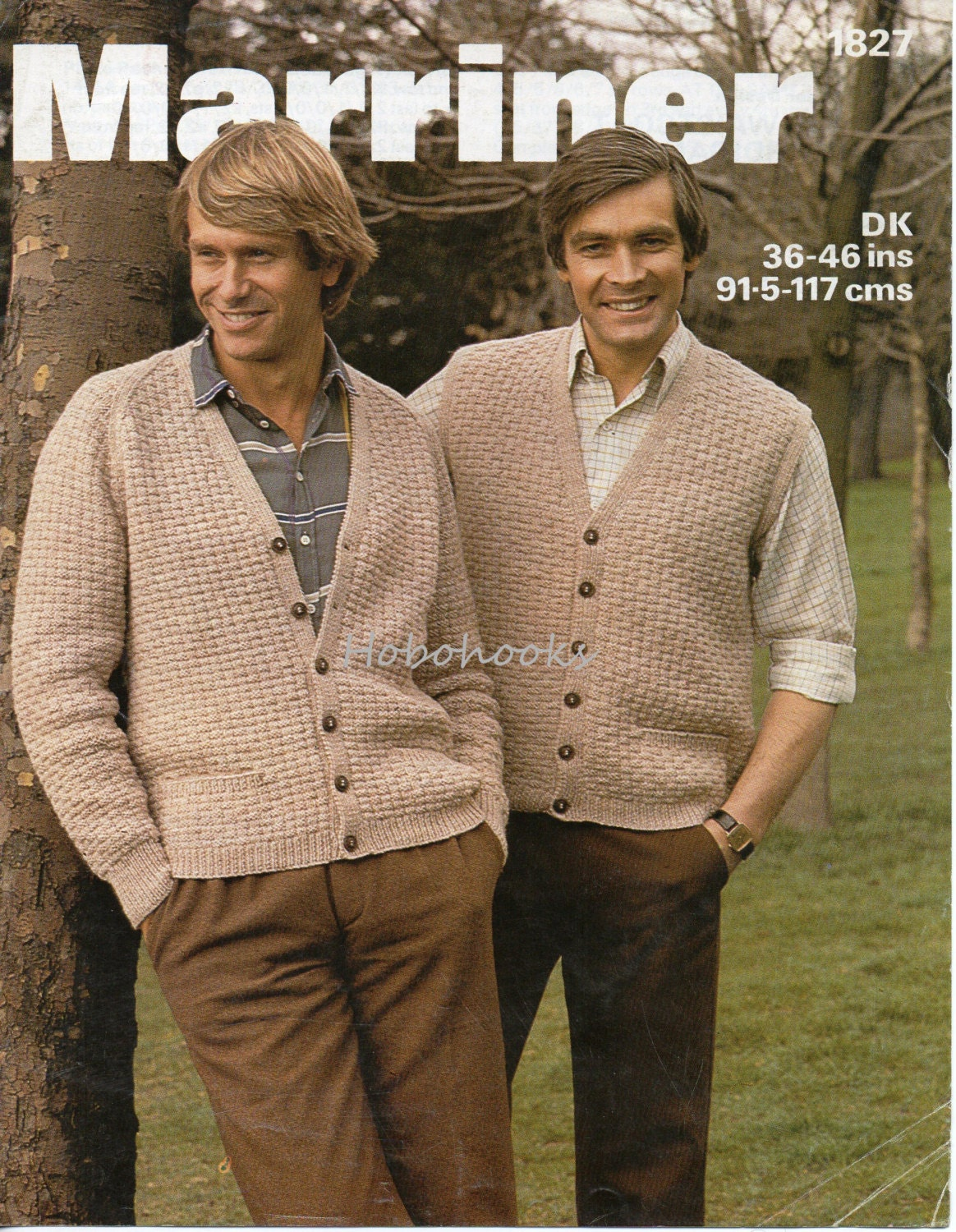 Mens cardigan and waitcoat knitting pattern cardigan with zoom bankloansurffo Images