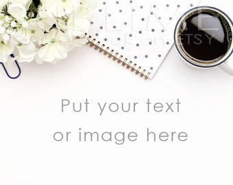 Styled Stock Photography / Styled Desktop / Mock up / Styled Photo / Stock Photo / Digital Background / JPEG Image / StockStyle-321-2