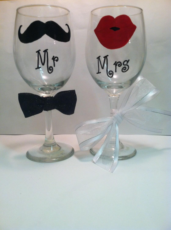His Hers Wedding Gift Ideas : Chandeliers & Pendant Lights