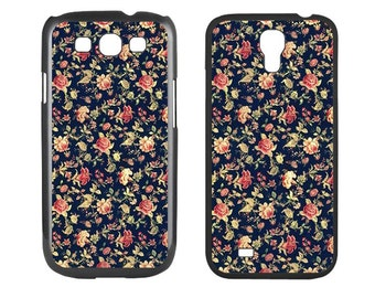 Samsung Galaxy S3 Mini Case Etsy Uk