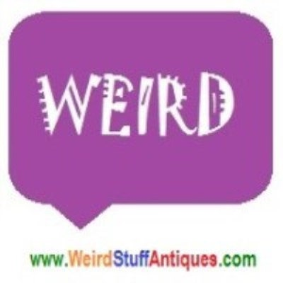 weirdstuffantiques