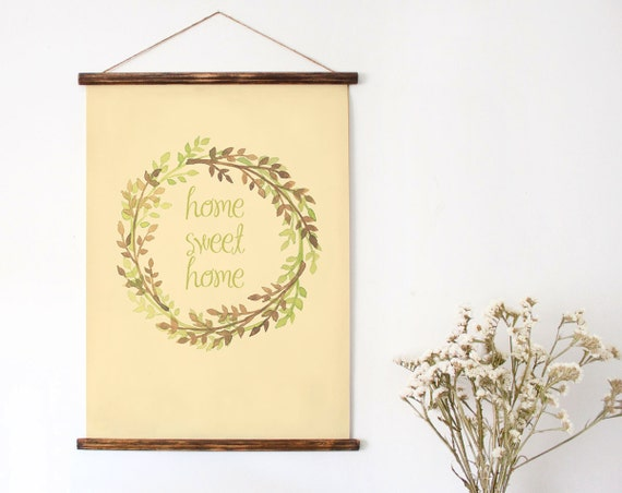 Home Goods Creative Home Decor Diy Wall Art Home Sweet Home Quotes