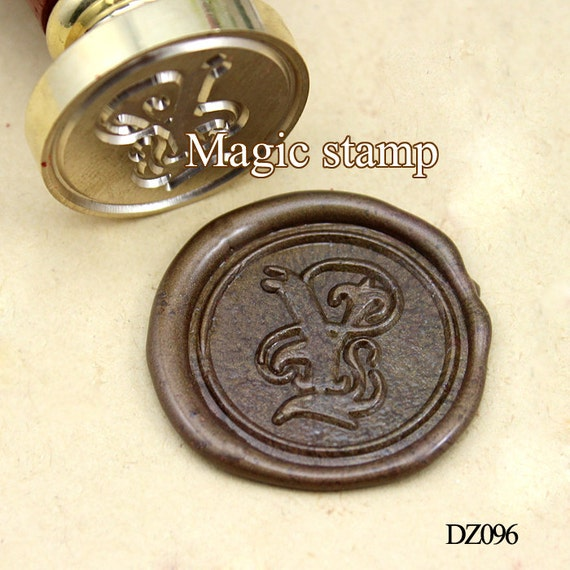 letter wax seal letter y wax seal stamp monogram wax seal stamp wedding stamp 23296