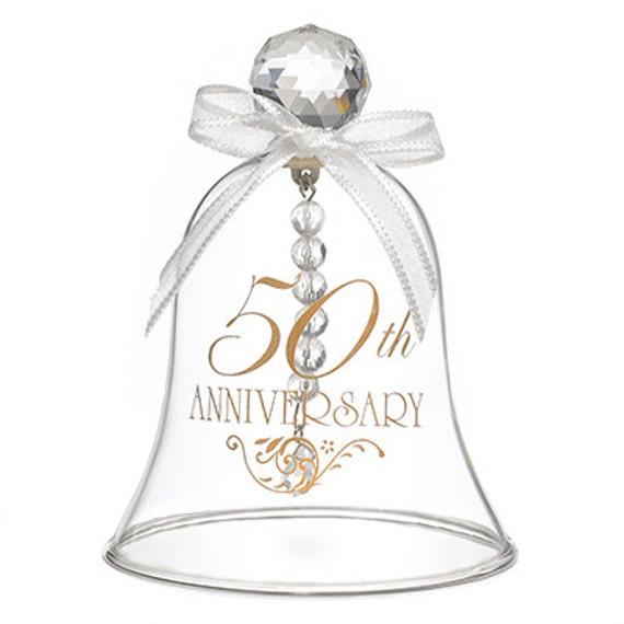 50e anniversaire mariage bell wow for 50e anniversaire de mariage