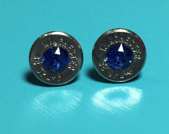 """Shop """"bullet jewelry"""" in Earrings"""