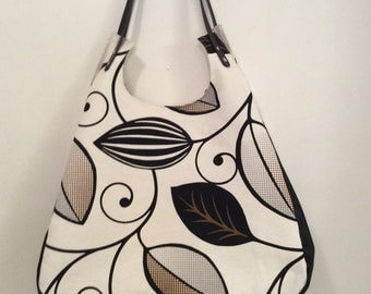 Another bag perfect for spring