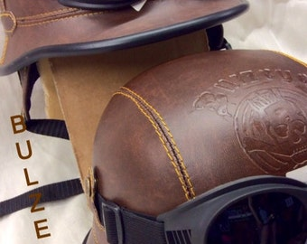 "Helmet Bike Size L Bulzeye-Helmet,WW"" Helmet,Couplelook 2 Helmet Casco Bike Helmet"