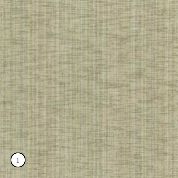 Home Decor Fabric For Drapery Sheer By The Yard 118 300 Cm Polyester Linen Gray Taupe Purple