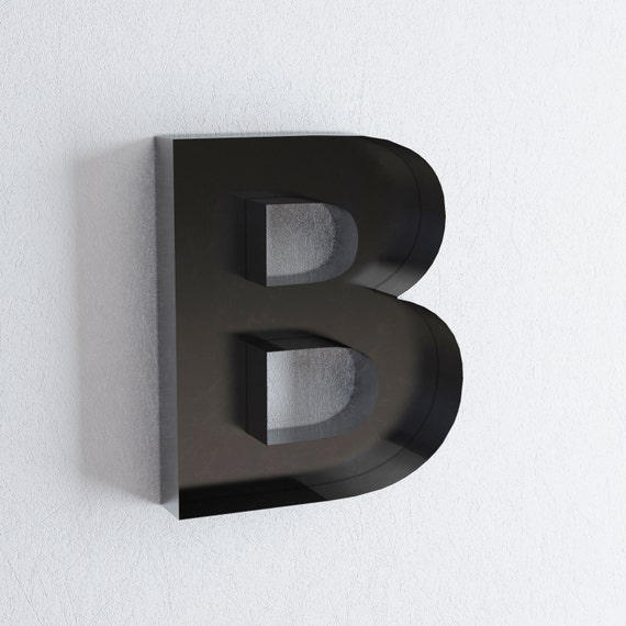 Large Metal Wall Letters fly wall letters. large metal wall letters can buy cardboard block