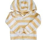 Lighweight hoodie // baby hoodie // baby sweater // girl hoodie // girl sweater // boy hoodie // boy sweater