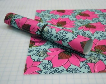 Lotus Flower Paper by Paper Source