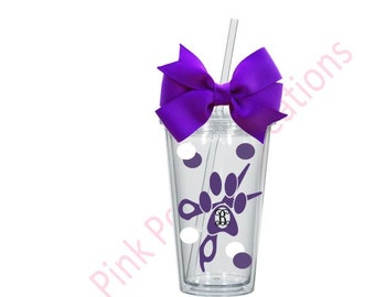 Dog Groomer, Dog Groomer Gift, Dog Groomer Tumbler, Personalized Tumbler, Tumbler Cup, Groomer Cup