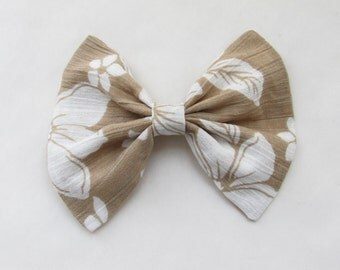 Hair Accessories Bows Hair Bows Hair Bow Handmade Teens Hair Bow  Bows For Teens Adult Hair Bow Hair Clip Vintage Girls Hair Accessories