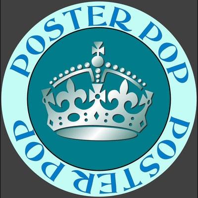 PosterPop