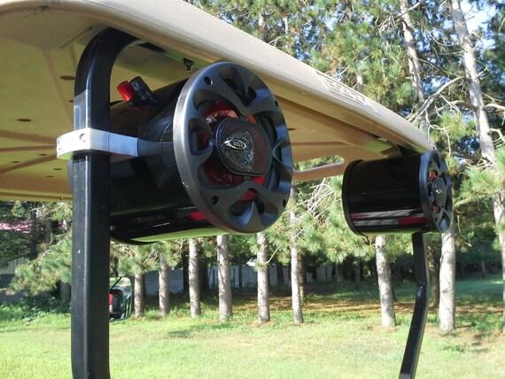 How To Disable Governor On Yamaha Golf Cart