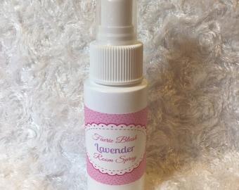 Lavender ~ Room Spray Air Freshener