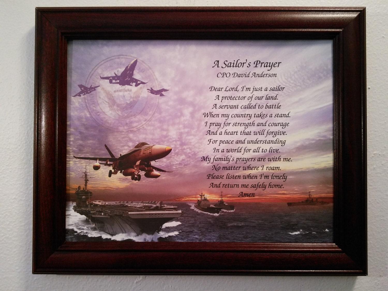 Veterans Day Dad Poems Birthday Veterans Day Dad