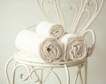 Linen Bath towel - Linen towels - Soft linen towel - Sauna towel - Beach towel - SPA towel