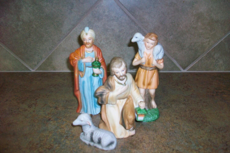 Home Interior Nativity Set 28 Images Home Interiors