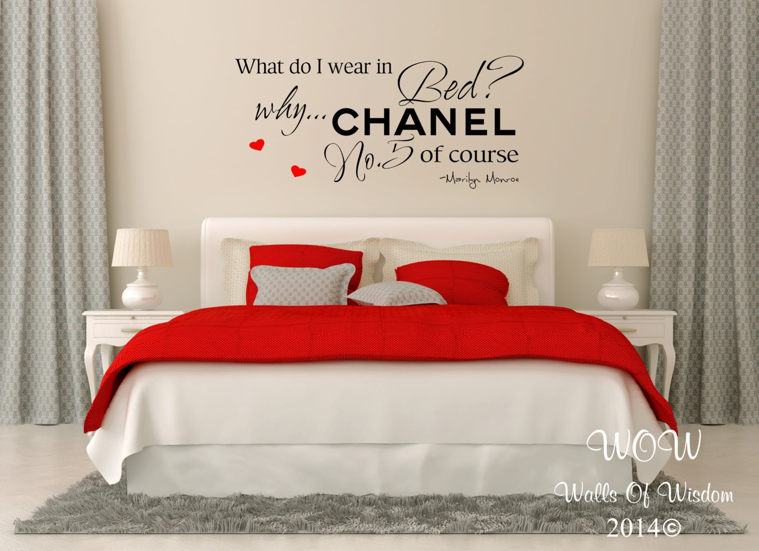 Marilyn Monroe Bedroom Wall Sayings For Bedroom Dreams Quotes Promotion Shop Promotional