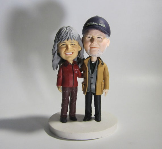 Cake Toppers For 50th Wedding Anniversary 50th Wedding Anniversary Cake