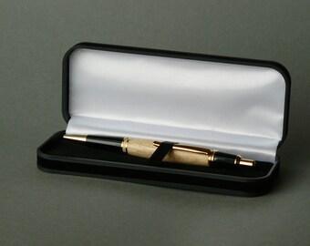 SO037 Maple pen