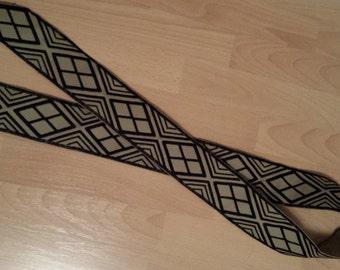 Last article: belt for Ori costume / cosplay / raiment