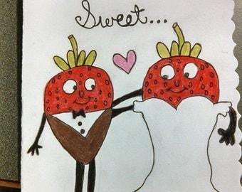 Berry Sweet!