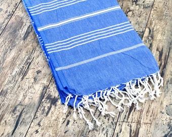 opening sale 30 off turkish bath towel beach towel swim cover up beach throw bath - Beach Towels On Sale