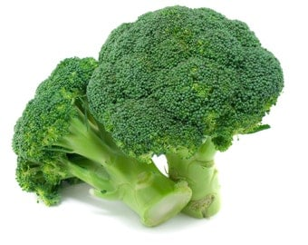 BROCCOLI (Bay Meadows) VEGETABLE *25 Seeds*  Easy to Grow, Very High Quality - High Germination, Vegetable Garden