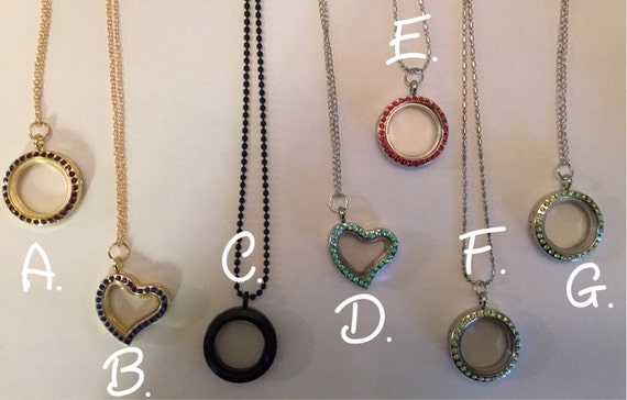 origami owl clearance 28 images items similar to