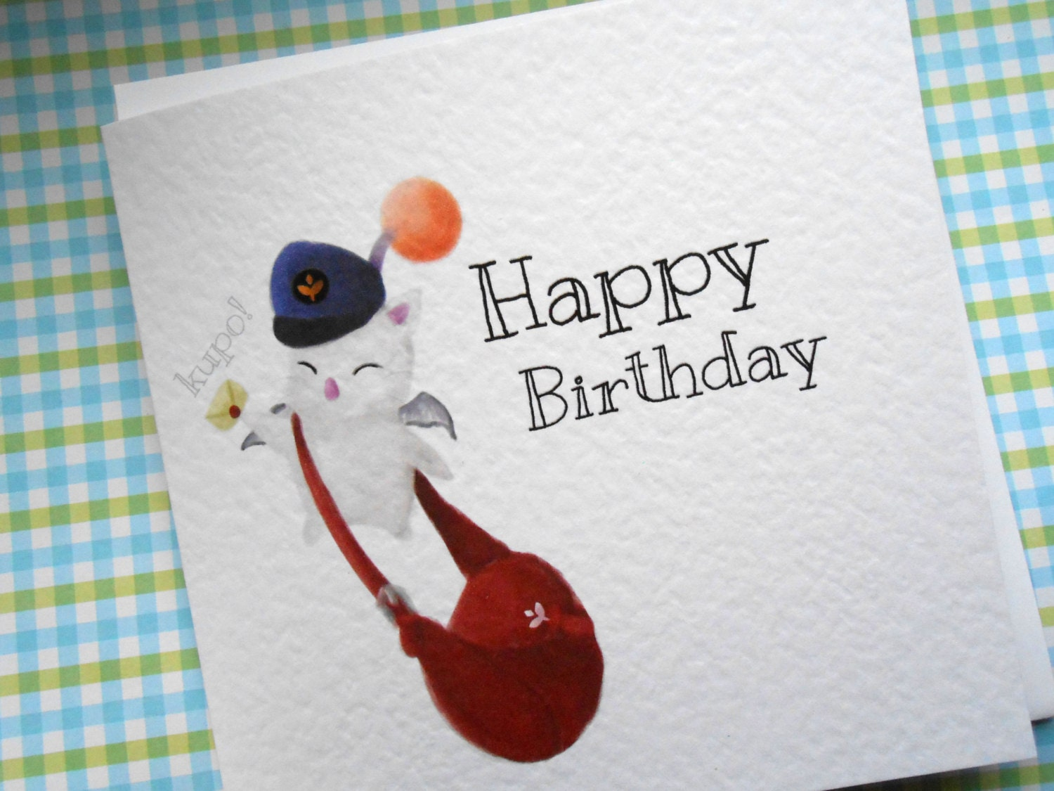 Birthday Card Delivery gangcraftnet – Birthday Cards Next Day Delivery