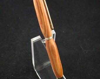 Tulip Wood Pen #71