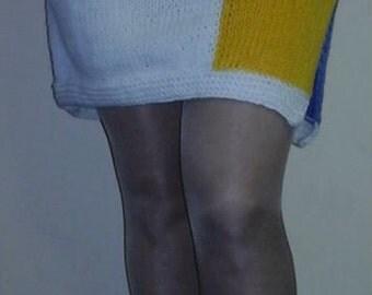 """skirt """"Modern Miss"""""""