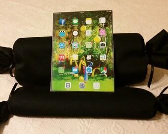 book, iPad, Kindle, Magazine Holder