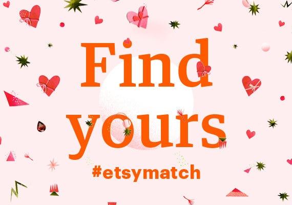 etsymatch-header