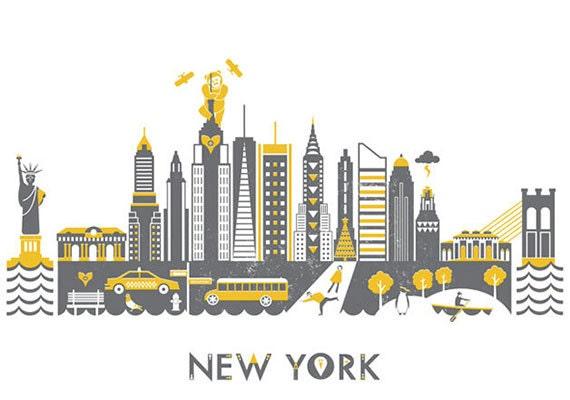 studiovisit-nyc-header
