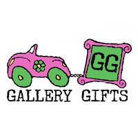 GalleryGifts