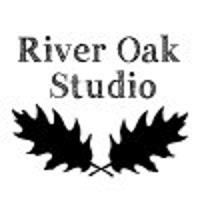 riveroakstudio