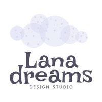 LanaDreamsDesign