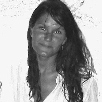 MaggieMoore