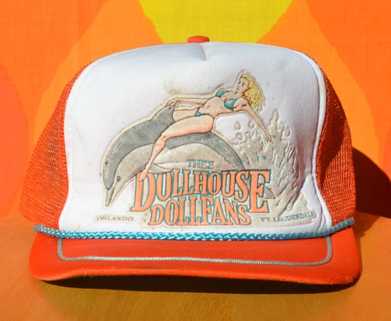 https://www.etsy.com/listing/210508278/80s-vintage-foam-trucker-mesh-hat-thee?ref=shop_home_active_11