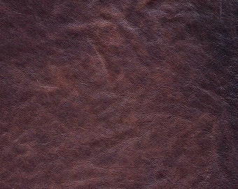 lightweight LAMBSKIN - PORT - choose this leather for selected bags or purchase a swatch
