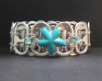 Ann-Made Pop Top Bracelet - Starfish