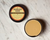 IPA Beer Shave Soap//Natural Shave//Local Beer