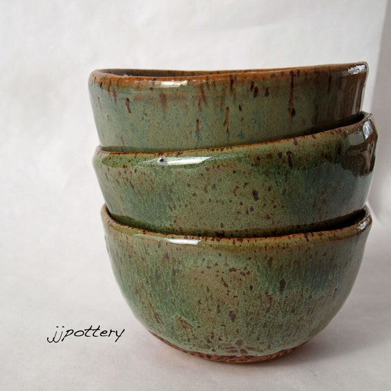 Bowl Ceramic Bowls Handmade Pottery Bowls Dinnerware By